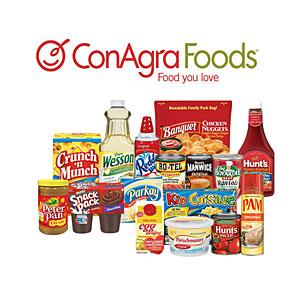 conagra-foods
