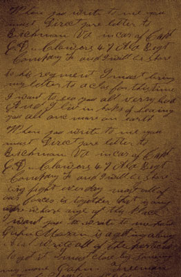 old-scripts-and-sheets-texture2