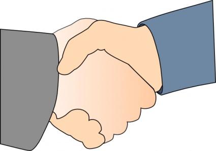 hands-shake-clip-art.jpg