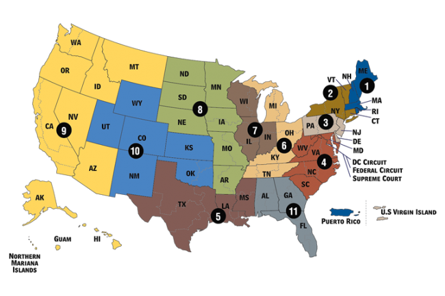 u.s._federal_courts_map.png