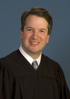 Judge_Brett_Kavanaugh.jpg