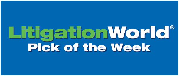 LitigationWorld_POTW_Logo_600.png