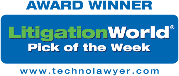 LitigationWorld_POTW_Logo_600.png